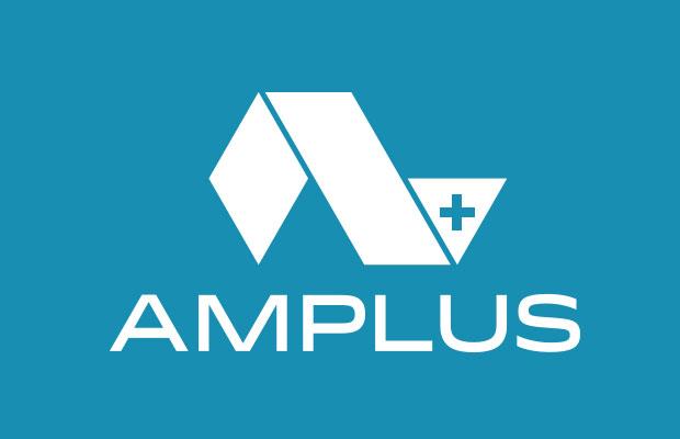 Amplus Energy