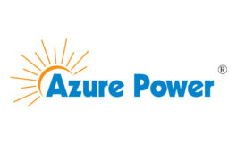 Azure Power Commissions 130 MWs in Karnataka; Now Largest Solar Plant Operator in the State