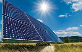BRR Renewable Energy selected as consultant for 27MW solar power systems in Nagpur