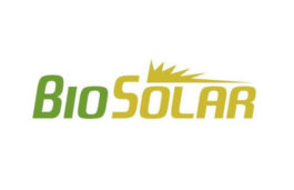 BioSolar Reports Progress on its High-Energy Anode Material for Lithium Ion Batteries