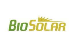 BioSolar Executives Attend Industry Leading Battery Power Conference; Support Industry's Continued Focus on Safety and Increased Performance
