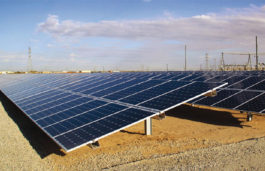 Canadian Solar Completes the Sale of Two Solar Power Plants in China to Shenzhen Energy