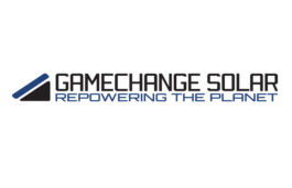 GameChange Solar Finishes 394 MW Tracker Project in Gujarat for Tata
