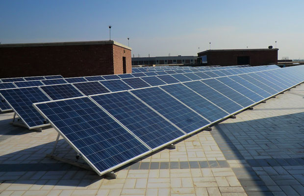 Mp Solar Policy Mandates Consumers To Install 10kw Solar System To Avail Subsidy