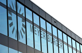 Meyer Burger Receives Orders for Solar Cells and PV Equipment Totaling about CHF 19 million