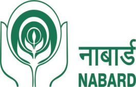 NABARD sanctions Rs 171 crore to Chhattisgarh Government under Saur Sujala Yojana Scheme