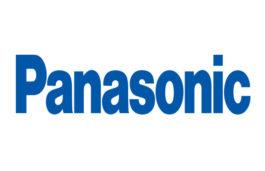 Panasonic Celebrates 20th Anniversary of High-Efficiency Solar Panel HIT Mass Production