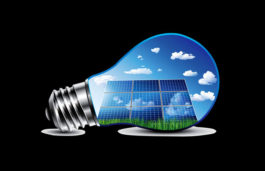 Gujarat DISCOMs Fail to Meet Purchase Target for Renewable Energy