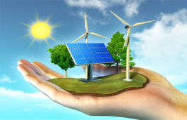 MNRE asks States to Prepare Conducive Policies for Renewable Energy