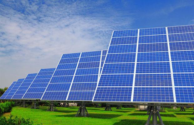 Renewable Rnergy