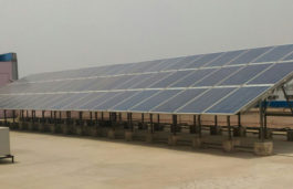 RECPDCL Tenders 10 MW of Grid Connecting Rooftop Solar in Assam Under CAPEX Model