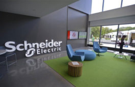 Renewable Energy and Automation Specialist Schneider Electric acquires Renewable Choice Energy