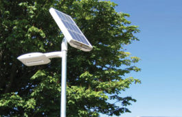 DM Orders Village Panchayats to Install Solar Powered Lights in 129 Bareilly Booths: Report