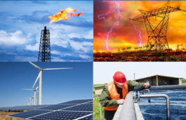 Global Building Integrated Solar PV Market to Grow at a CAGR of 9.78% During the Period 2017-2021: Research and Markets