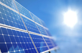 Global BIPV and BIOPV Market expected to reach USD 31.14 billion by 2024