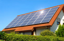 MNRE to offer financial incentives to DISCOMs to Support Rooftop Solar Power
