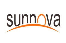 Sunnova Closes Sixth Residential Solar Loan Securitization