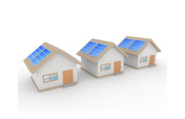 Ujaas introduces UjaasHome, the Power of Solar Energy to Your Doorstep
