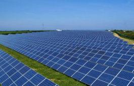 Western Downs Regional Council Announces 300 MW Solar Power Farm in Australia