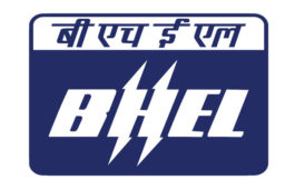 BHEL to build EHV Substations to Evacuate Power from India's largest Ultra Mega Solar Power Park