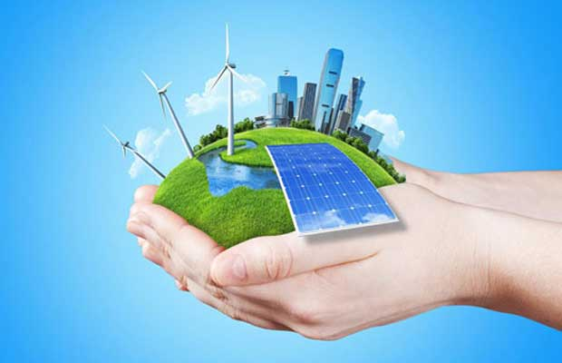 Tata Power Become Largest Renewable Energy Company In India with 3,060 MW operating capacity