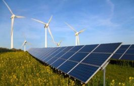 El Salvador Awards Solar PV Project at 4.955¢ Per Kilowatt-Hour