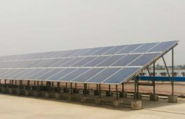 Indian Army's College of Military Engineering (CME) to tap solar power: Report