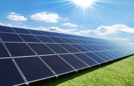 Solar Power to Become Economical than Coal by 2025