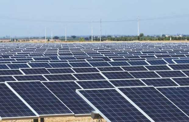 Cherrytree Group Announces Solar Power Investment Fund