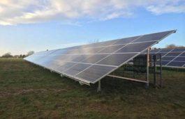 Sree Sankaracharya University to use 100 kW Solar Power Plant for its electrification needs