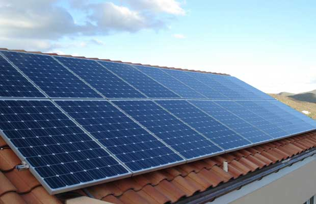 SPML Infra wins orders to develop solar power projects across the nation