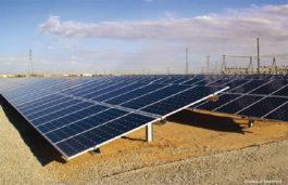 SECI on behalf of Kolkata Port Trust inviting bids for 2MW Solar Power plant at Haldia Dock Complex Premises