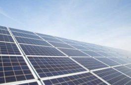Elecnor to Build a 115 MW Solar PV Plant in Chile