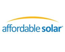 Affordable Solar announces solar energy generation contract for Facebook Data Center