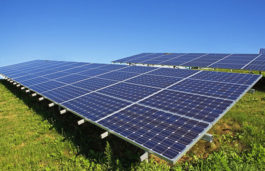 Arctech Solar Announces That Its Cumulative Installed Capacity Has Reached 10GW