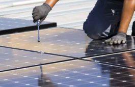 DSM to expand its solar product portfolio with Sunshine technology acquisition