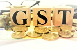 GST to increase solar tariffs, boost domestic manufacturing and jobs: CEEW