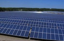 Innovative Solar Systems Offers 3GW's of U.S. Utility Scale Projects for Sale