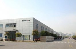 ReneSola Provides EPC Service for 32MW of Solar Power Rooftop Projects in China