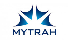 Mytrah Energy signs pacts for 2000 MW Renewable Energy Projects in Andhra Pradesh