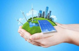 Sales of Renewable Energy Certificates (RECs) Dropped To 30 Per Cent in February