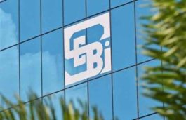 SEBI To Finalise Norms For Green Bonds Post MNRE Comments