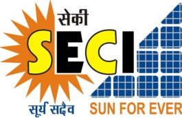 At Rs 2.71, Developers Hold Their Ground on SECI's ISTS-VI Auction
