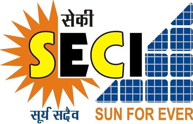 Solar Energy Corporation Of India Seci Gets A Significant Boost To