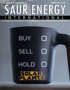 https://img.saurenergy.com/2017/02/Saur-Energy-International-Magazine-February-2017.jpg