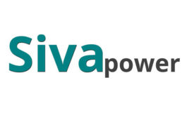 Siva Power Acquires Process Equipment From Thin-Film Solar Manufacturers First Solar And Bloo Solar