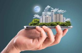 Surat to turn into Smart City before fiscal-end