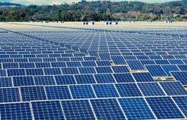 J&K CM asks S&T Department to Undertake Projects for Harnessing of Solar Energy in a Big Way