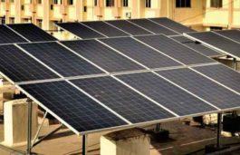 Stronger Solar Energy Network for Mumbai's Don Bosco Schools