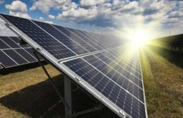 BHEL Bags 3.6 MW Solar Rooftop Order from Surat Municipal Corporation